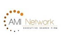 AMI Network jobs
