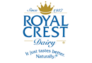 Royal Crest Dairy