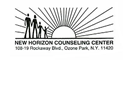 New Horizon Counseling Center jobs