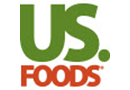 US Foods Inc.