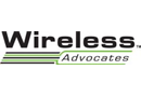 Wireless Advocates jobs