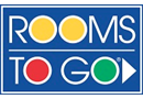 Rooms To Go jobs