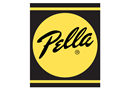 Pella Windows & Doors jobs