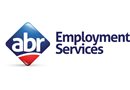 ABR Employment Services jobs