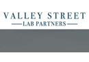 Valley Street Lab Partners, LLC jobs