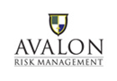 Avalon Risk Management jobs