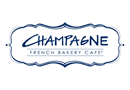 Champagne French Bakery Cafe jobs