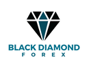 Black Diamond Forex LP jobs