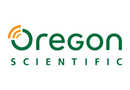 Oregon Scientific, Inc. jobs