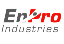 EnPro Industries jobs