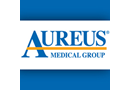 Aureus Medical Group jobs