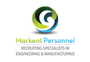 Markent Personnel jobs