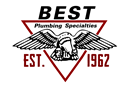 Best Plumbing Specialties, Inc. jobs