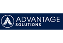 Advantage Solutions jobs