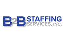 B2B Staffing Services, Inc. jobs