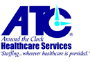 ATC HEALTHCARE SAN DIEGO jobs