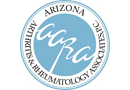 Arizona Arthritis and Rheumatology Associates jobs