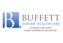 Buffett Senior Healthcare jobs