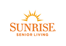 Sunrise Senior Living jobs