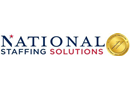National Staffing Solutions jobs