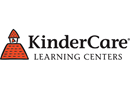 KinderCare Education jobs