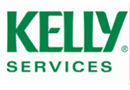 Kelly jobs