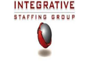 Integrative Staffing Group jobs