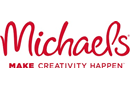 Michaels jobs