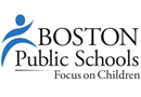 Boston Public Schools jobs