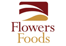 Flowers Foods jobs