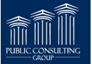 Public Consulting Group jobs
