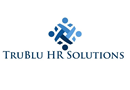 TruBlu HR Solutions,LLC