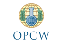 Organisation for the Prohibition of Chemical Weapons (OPCW) jobs