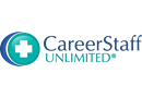 CareerStaff Unlimited - Orlando, FL jobs