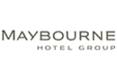The Maybourne Hotel Group jobs