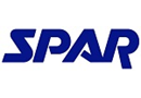 SPAR Marketing Force, Inc. jobs