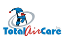 Total Air Care, Inc. jobs