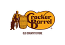 Cracker Barrel Old Country Store, Inc. jobs