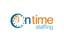 On Time Staffing jobs