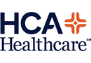 HCA Healthcare jobs