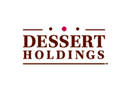 Dessert Holdings jobs