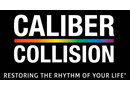 Caliber Collision jobs