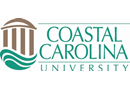 Coastal Carolina University jobs
