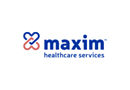 Maxim Healthcare Services jobs