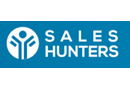 Sales Hunters jobs