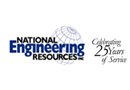 National Engineering Resources jobs