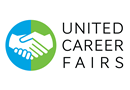 United Career Fairs jobs