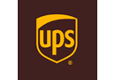 UNITED PARCEL SERVICE jobs