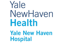Yale New Haven Hospital jobs