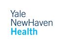 Yale New Haven Health jobs